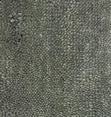 Brinker carpets Wollen vloerkleed - Berbero Olijfgroen