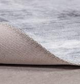 FRAAI Modern vloerkleed - Strong Grijs