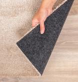 FRAAI Wasbaar vloerkleed - Clean Beige