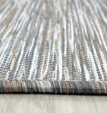 Adana Carpets Balkonkleed - Sunny Taupe