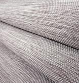 Adana Carpets Balkonkleed - Sunny Roze