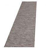 Adana Carpets Balkonkleed - Sunny Beige