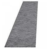 Adana Carpets Balkonkleed - Sunny Antraciet