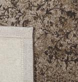 Rebelle Vintage vloerkleed - Therese Bruin