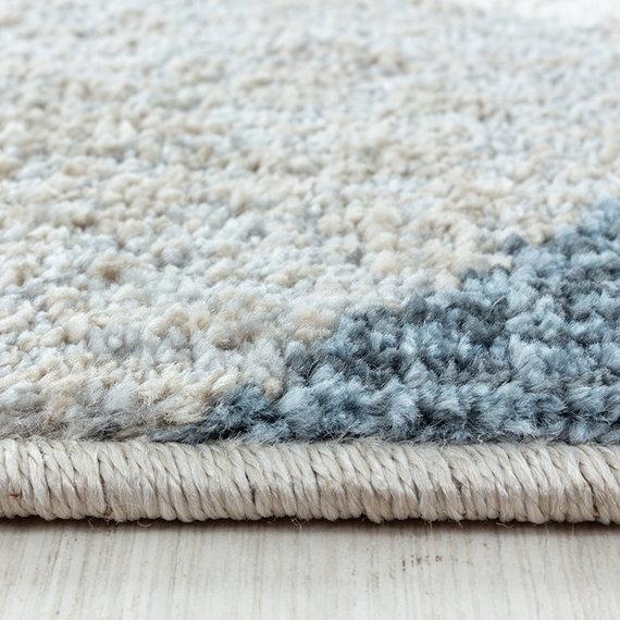 Adana Carpets Modern vloerkleed - Regal Design Multicolor