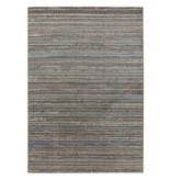 Adana Carpets Modern vloerkleed - Regal Calm Bruin