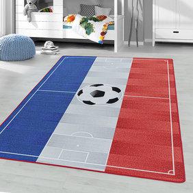 Adana Carpets Voetbalkleed - Pleun Nederland