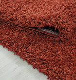 Adana Carpets Hoogpolige loper - Life Terra