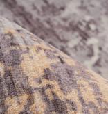 Kay Modern vloerkleed - Piemonte Mescolare Creme/Taupe