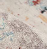 Kay Modern vloerkleed - Piemonte Arte Multicolor