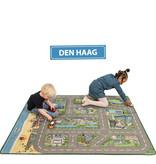 City-Play Speelkleed - Maes Autoweg Den Haag