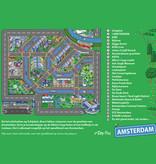 City-Play Speelkleed - Maes Autoweg Amsterdam