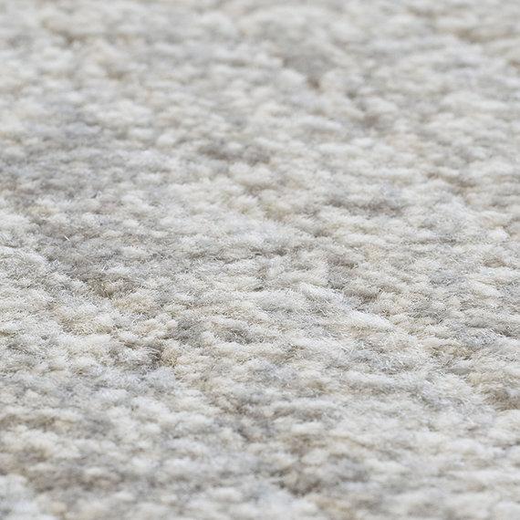 Antoin Carpets Modern vloerkleed - Acton Multicolor 3747