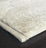 Antoin Carpets Patchwork vloerkleed - Albury 6575
