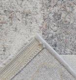 Antoin Carpets Patchwork vloerkleed - Albury 4747