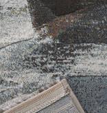 Antoin Carpets Modern vloerkleed - Alton Multicolor 7270