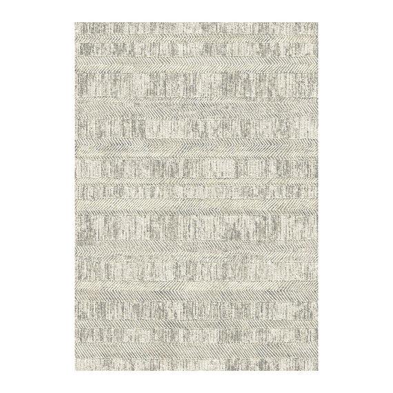 Antoin Carpets Modern vloerkleed - Ardmore Creme 6575