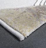 Antoin Carpets Modern vloerkleed - Alcester Multicolor 7270