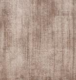 FRAAI Viscose vloerkleed - Pearl Taupe