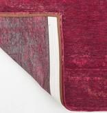 Louis de Poortere Vintage vloerkleed - The Fading world Scarlet 8260
