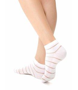 Conte Fantasy Stripes Anklets