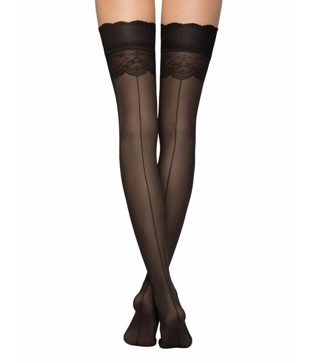 Conte Sense 20 den stockings