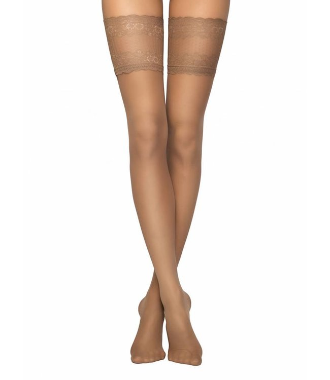 Conte Flame 20 den stockings