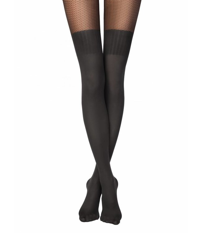 Conte Jaclin 50 den fantasy tights
