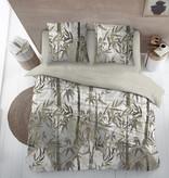 Sofiben Exclusive Sofiben Exclusive Bamboo 200x220 met 2 kussenslopen