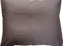 Sofiben TOP Collection 1 kussensloop Dark Grey 60x70cm