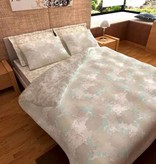 Sofiben Collection Dekbedovertrek Rosalina 240x220