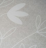 Sofiben Collection dekbedovertrek Bluma 140x220