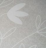 Sofiben Collection dekbedovertrek Bluma 200x200