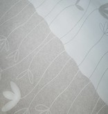 Sofiben Collection dekbedovertrek Bluma 200x220