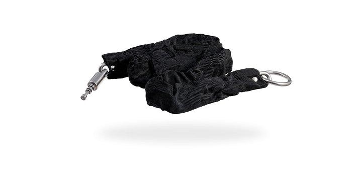 I LOCK IT - Plug-in chain