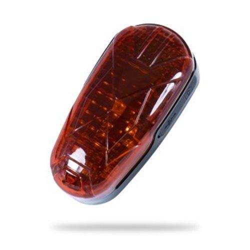 I LOCK IT - GPS Licht