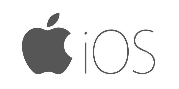 iOS - Helpdesk