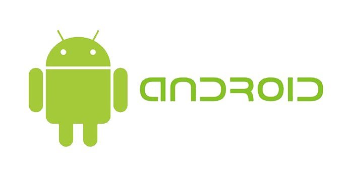 Android - Helpdesk