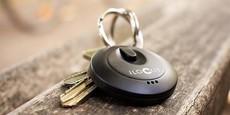 I LOCK IT - Key Fob