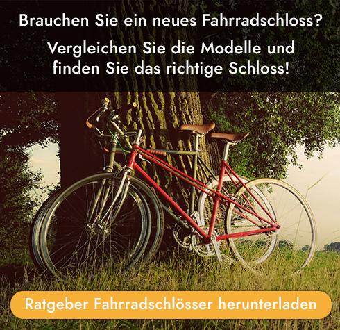 Fahrradschloss Ratgeber Download