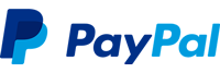 logo paypal zahlung