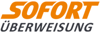 logo sofortüberweisung zahlung