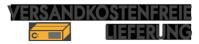 logo versandkostenfreie lieferung