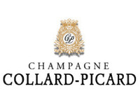 Champagne Collard - Picard