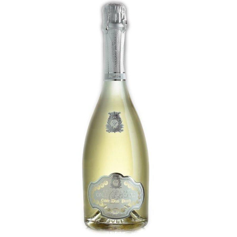 Grand Cru Champagne Collard Picard