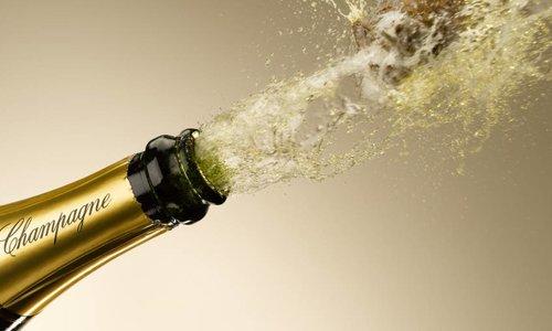 Betaalbare champagnes - welke kies je nu?