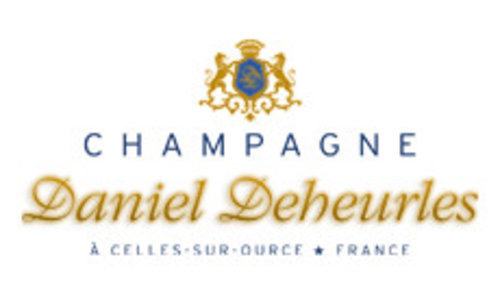 Daniel Deheurles