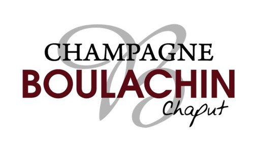 Boulachin Chaput