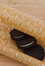 Twalsiree handmade bijenwaswraps