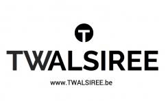 Twalsiree.be - tafelzeil webshop